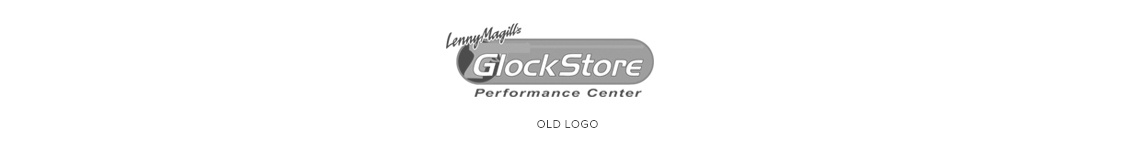glockstore-old-logo.jpg