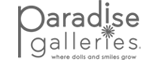 clients-paradisegalleries.png