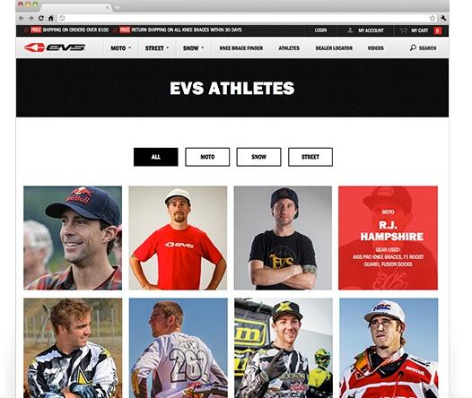 evssports-01.jpg