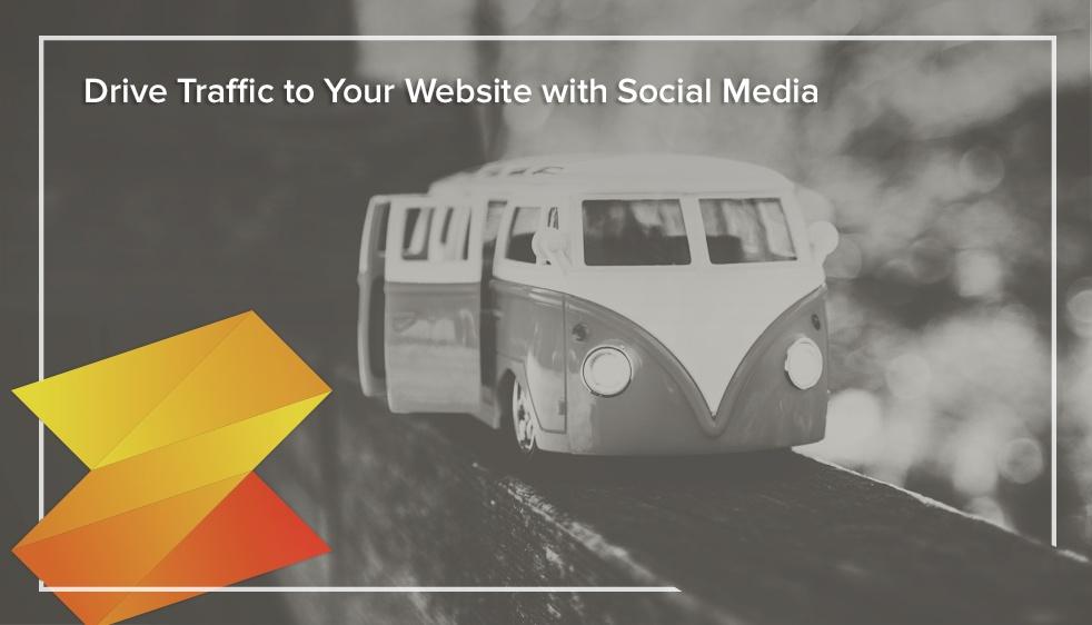 Drive-Website-Traffic-with-Social-Media.jpg