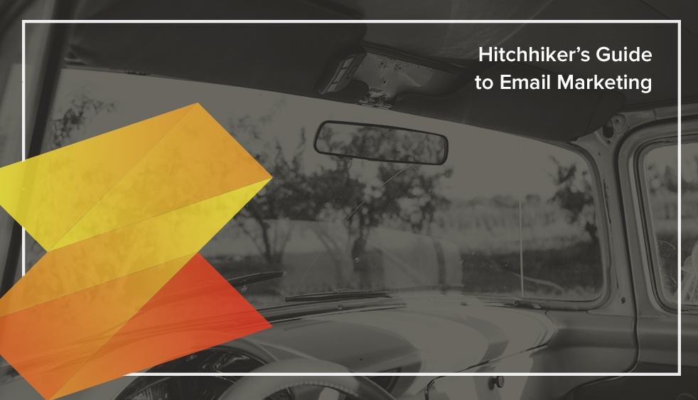 Hitchhikers-Guide-to-Email-Marketing.jpg