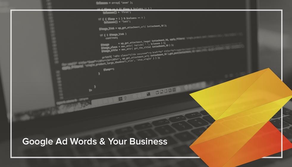 zinc-blog-googleadwords.jpg