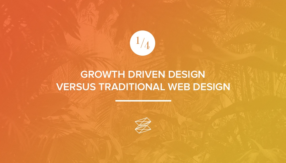 zinc-growth-driven-design_1.jpg