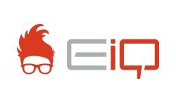 ico-eiq.jpg