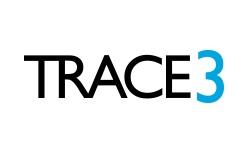 ico-trace3.jpg