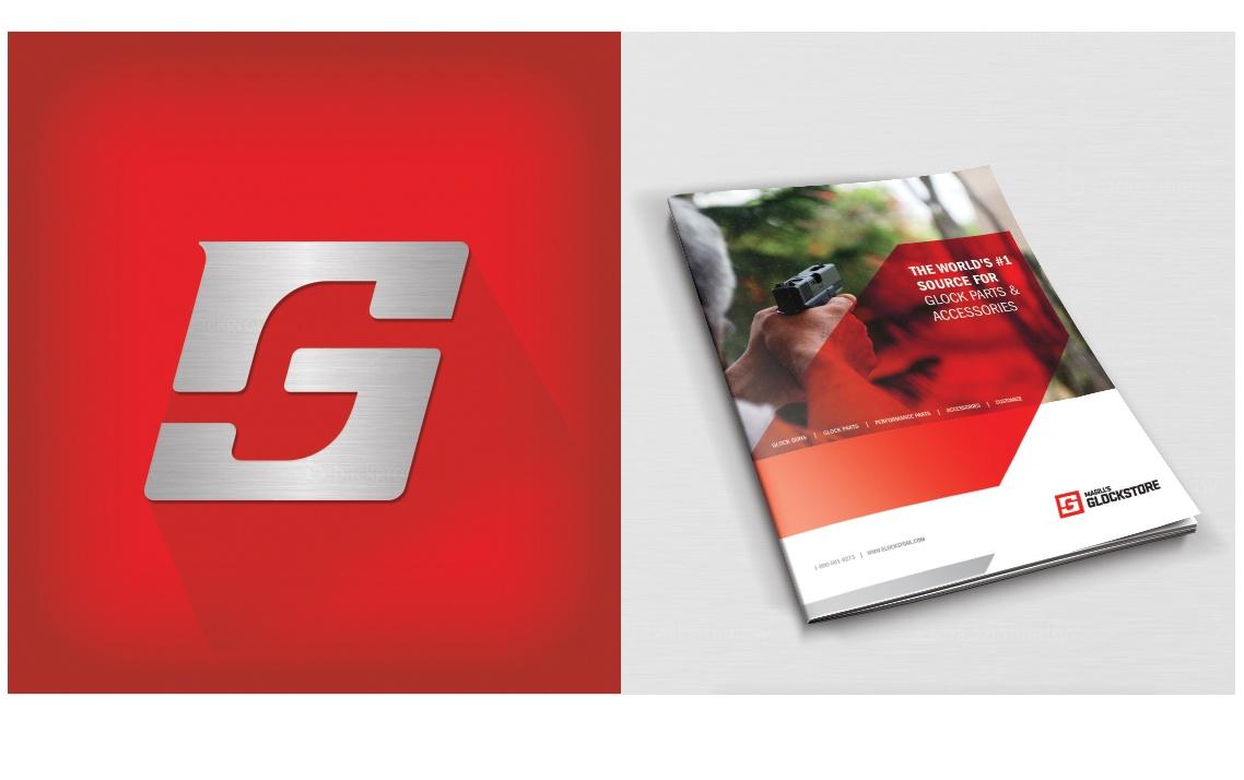 glockstore-slide4.jpg