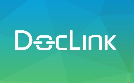 DocLink Branding