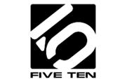 fiveten-logo02.png