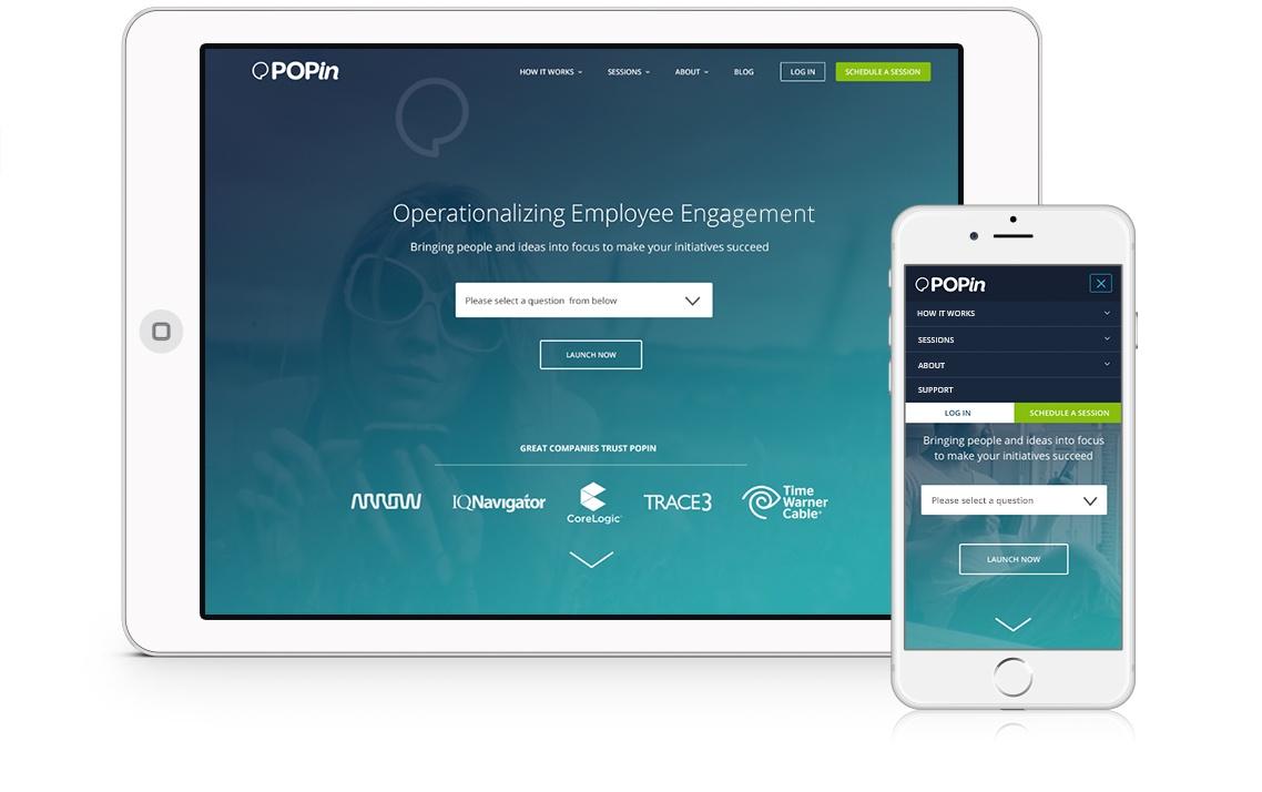 popinnow-slide1.jpg
