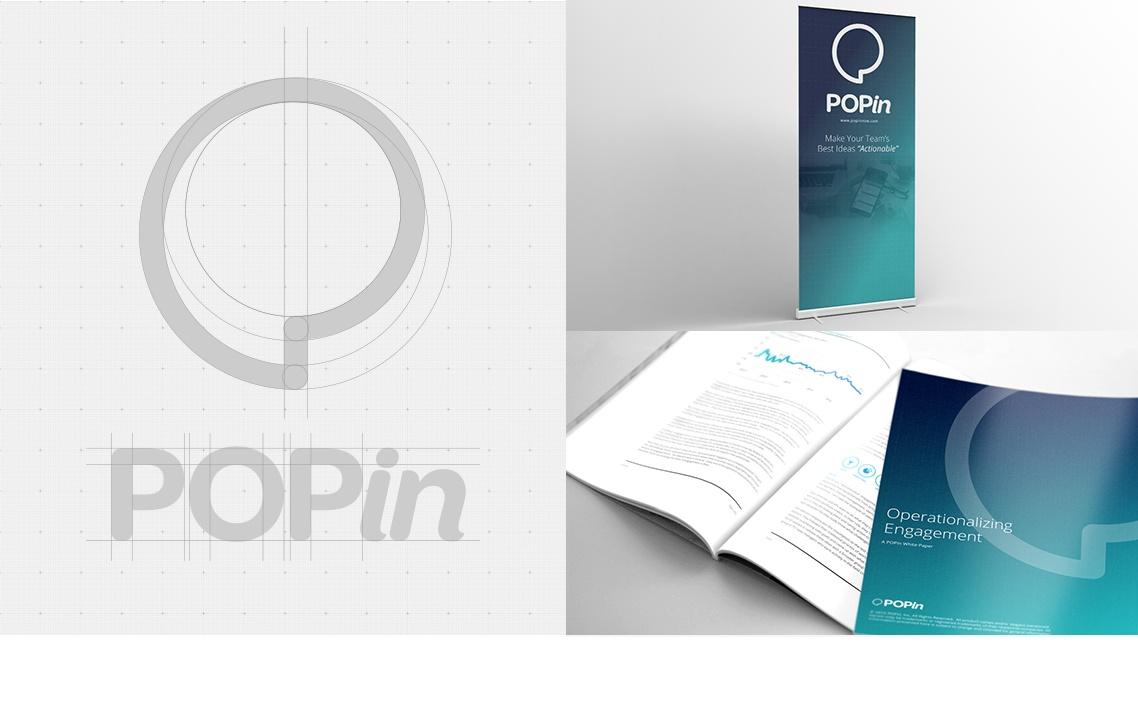popinnow-slide2.jpg