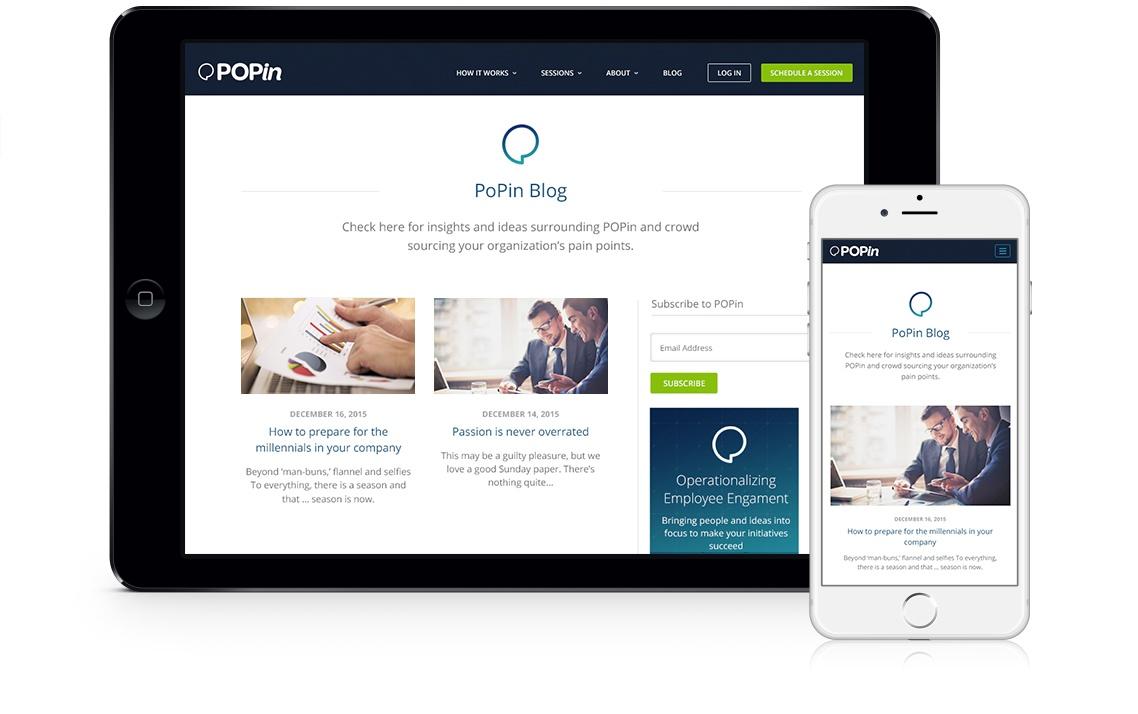 popinnow-slide3.jpg