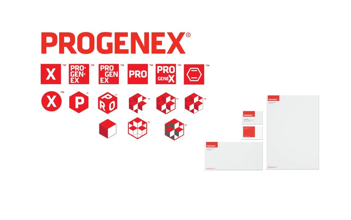 progenex-slide2.jpg