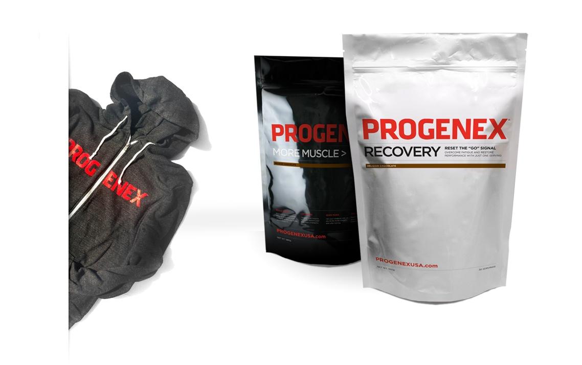 progenex-slide3.jpg