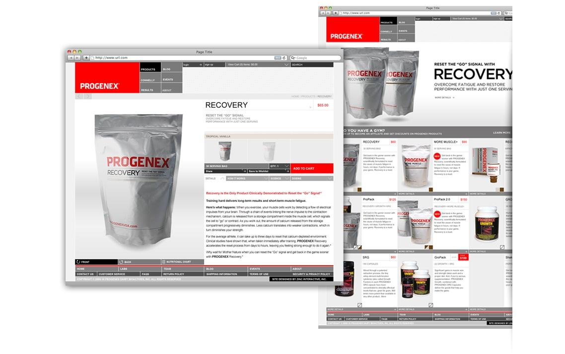 progenex-slide6.jpg